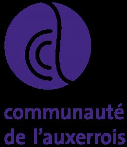 CA_Auxerrois