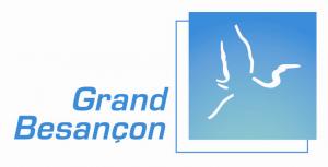CA_Grand-besancon