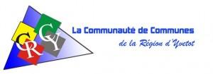 CC-Région_D'Yvetot
