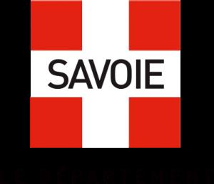 CD_Savoie