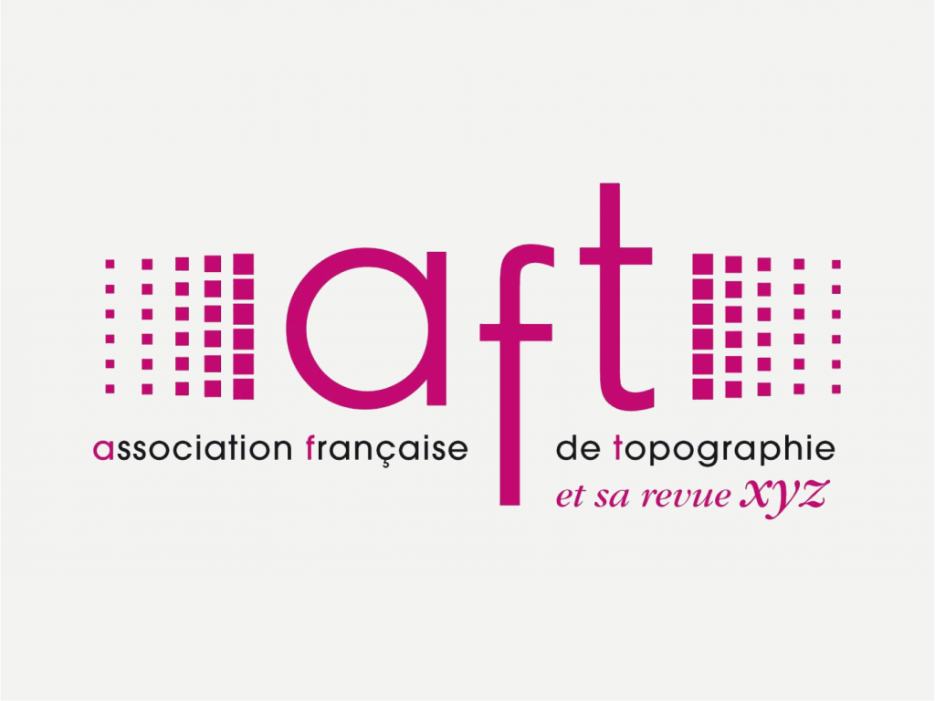 Logo_AFT