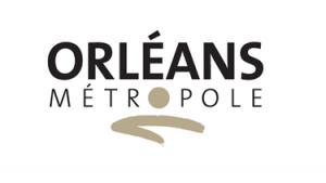 Métropole_Orléans
