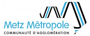 Metz-Metropole