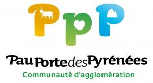 Pau_Porte_des_Pyrénées_Communauté_d'agglomération