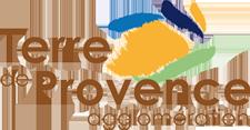 Terre_de_provence