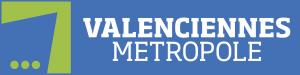 Valenciennes_Métropole