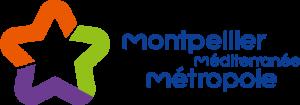 logo-3m (1)