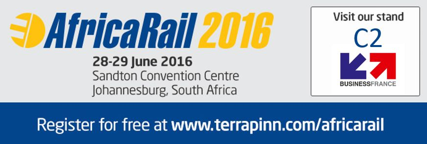 Africarail_2016