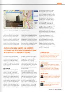 Success story Immergis - imajbox - Razel Bec - Groupe Fayat - Yaoundé
