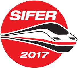 Sifer-2017-logo-large