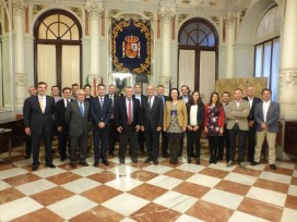 Workshop_IRF_Malaga