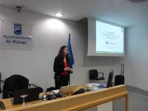 Workshop_IRF_Malaga_présentation