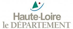 Logo du département de la Haute Loire