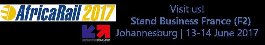 AfricaRail_StandBF
