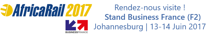 AfricaRail_StandBF_F2