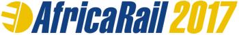 AfricaRail_logo