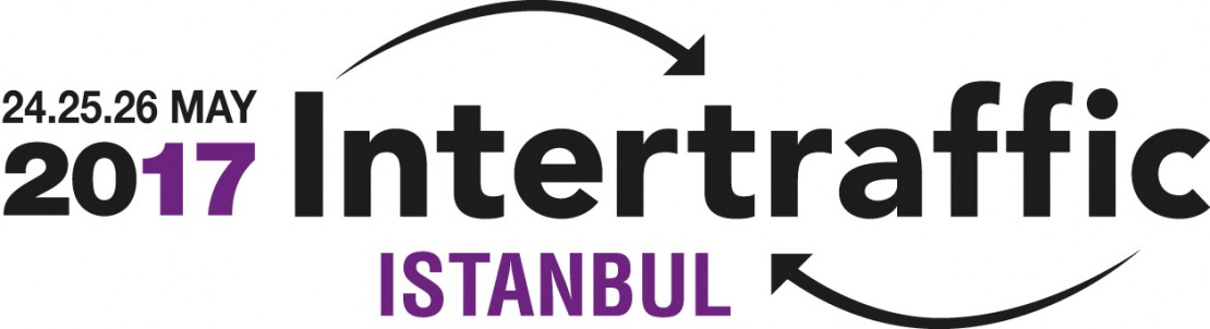ITT-date-logo