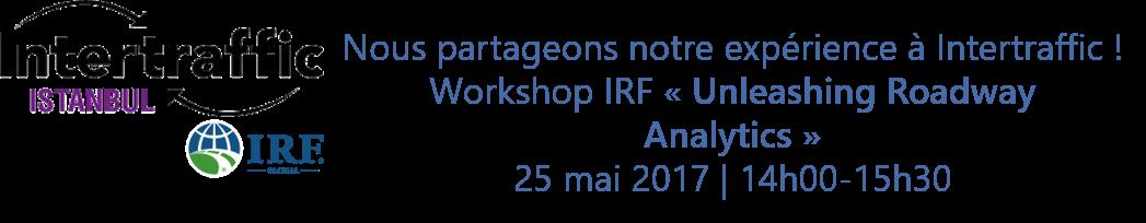 Intertraffic_info_FR