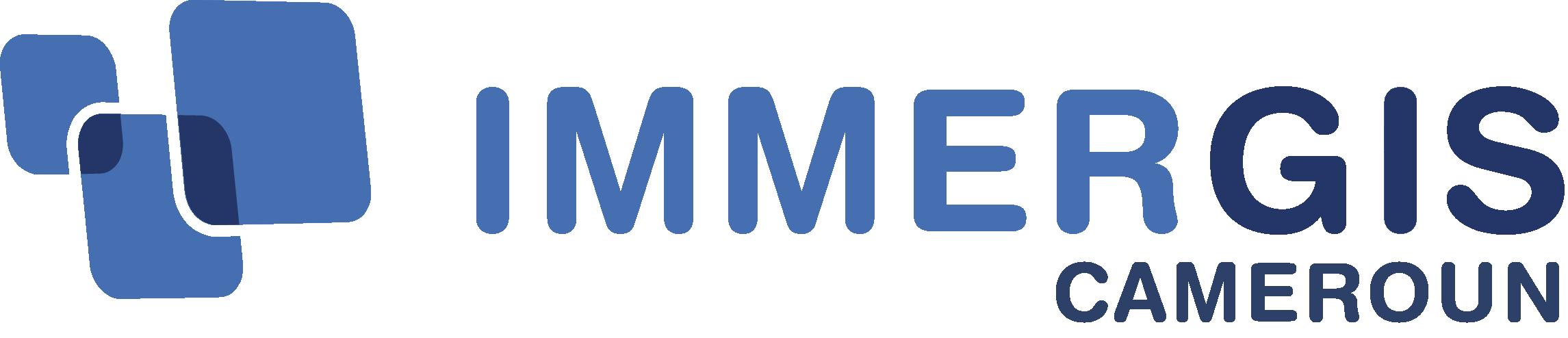 Immergis Cameroun