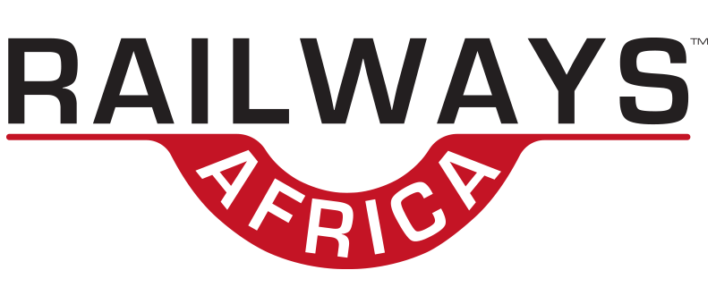 RailwaysAfrica_Logo