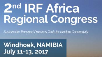 IRF_Africa_Regional_Congress