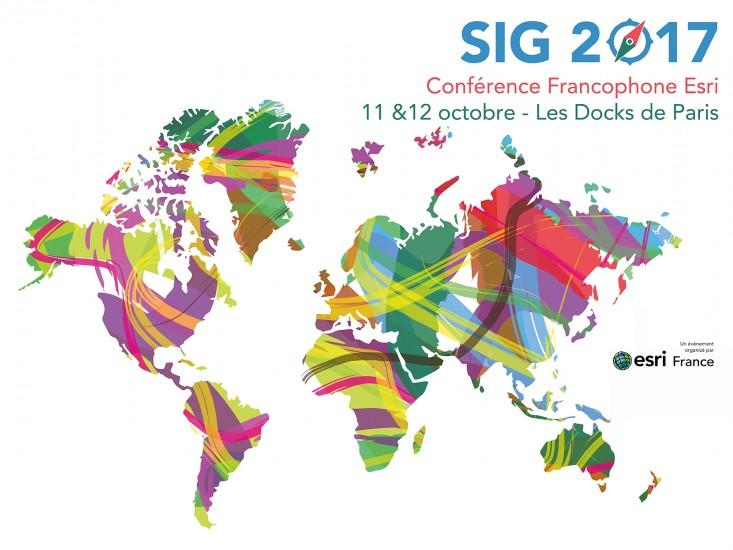SIG2017_ESRI_IMMERGIS