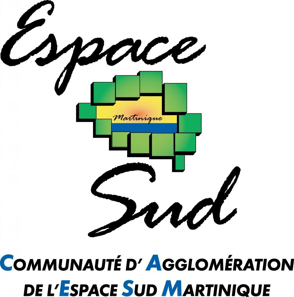 CA_Espace_Sud_Martinique