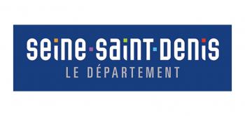 Deprt_Seine-Saint-Denis