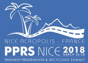 PPRS_logo