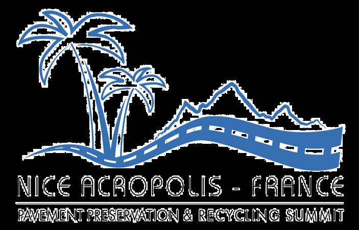 PPRS_logo2