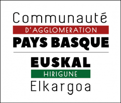 logo_pays basque