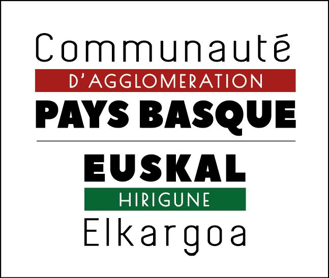 logo_pays basque