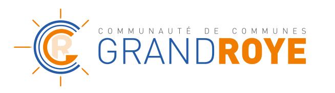 logo-cc-grand-roye_1_