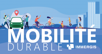 mobilite-durable